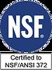 NSF-ANSI-372-Logo.png