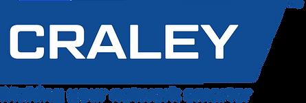 CRALEY Corporate Logo