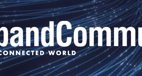 City of Anacortes featured in Broadband Communities Magazine