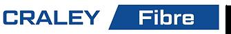 CRALEY Fibre logo