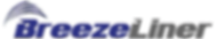 BreezeLiner-Main-Logo.png