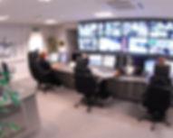 Pipeline Monitoring ad Leak Detection