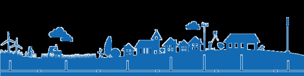 CRALEY-Fibre-Scene-Website-Blue