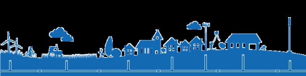 CRALEY-Fibre-Scene-Website-Blue.png