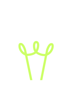 Innovation-Lightbulb.png