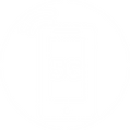 Mobile 3G 4G 5G Fibre Fronthaul and Backhaul