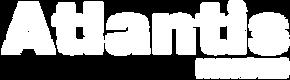 Atlantis-Hydrotech-Logo-White.png
