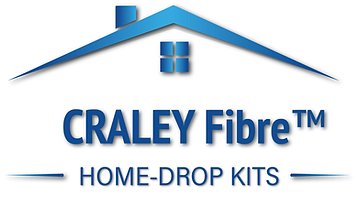 Home-Drop-Kits-Blue.png
