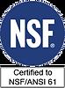 NSF-ANSI-61-Logo.png