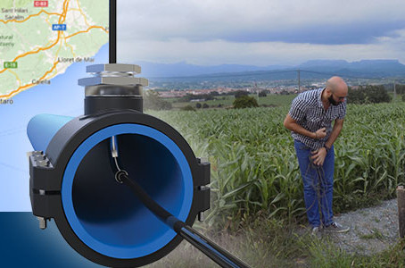 CRALEY Group announces first FTTH, FTTx Core Network installation in Spain