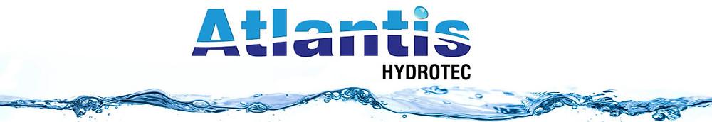 Atlantis Hydrotec FTTx FTTH Home Drop Last Yard Last Mile Connection