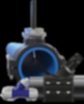 Atlantis Hydrotec FTTx Montage.png