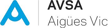 Aigues Vic Logo.png