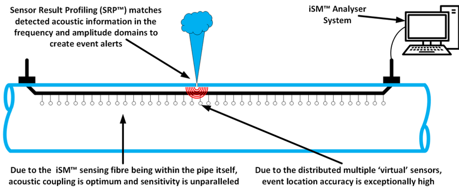 AMP7 ODI Leak Sensor Profile.png