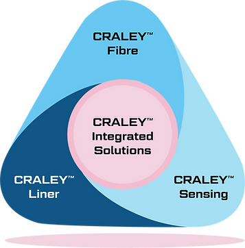 CRALEY Integrated-Solutions.png