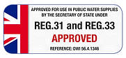 REG-31-APPROVED.png