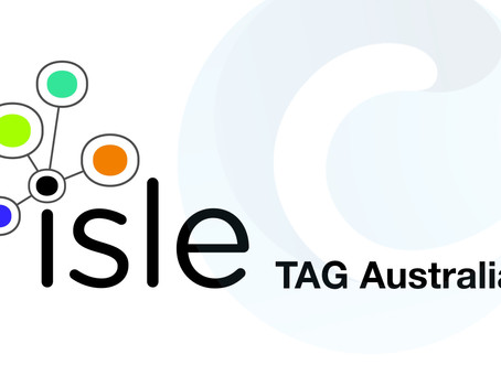 CRALEY Group selected by Australian water utilities to present at Melbourne TAG 2018