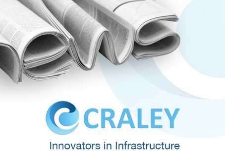 CRALEY Group Newsletter #4