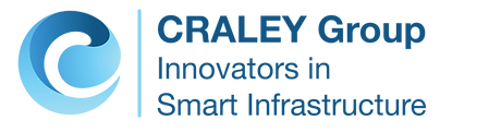 CRALEY Group Logo