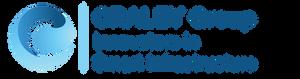 CRALEY Group Logo