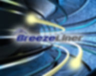 BreezeLiner Trenchless Pipe Reliner FTTH