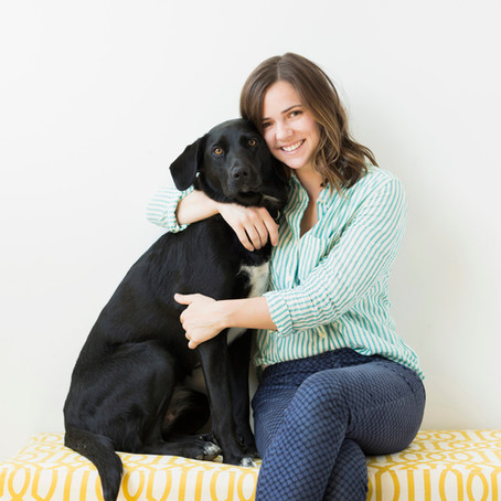 What Should I Expect When Bringing a Rescue Dog into My Home?