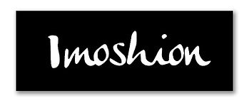 Imoshion LOGO.LARGE.jpg
