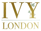 ivy london logo 1.png