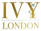 ivy london logo 1.png