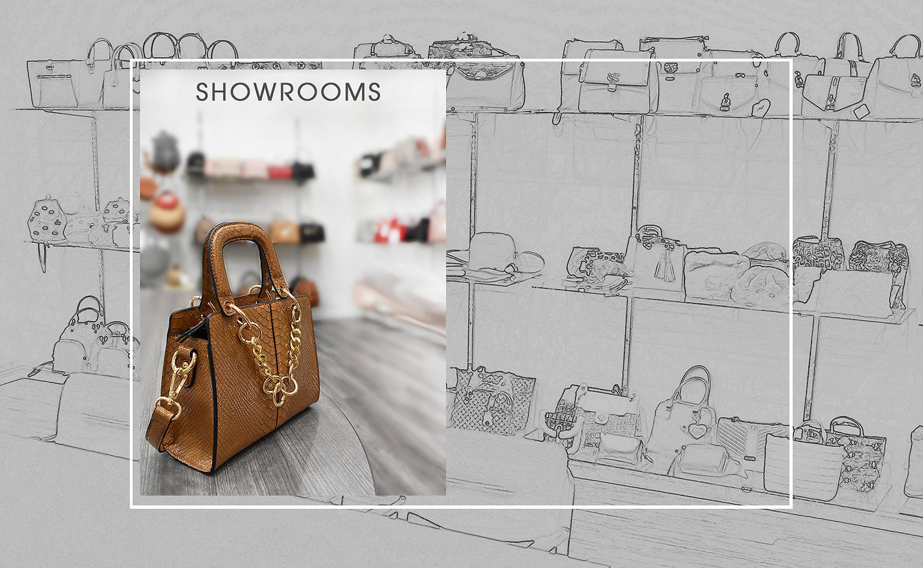 SHOWROOM PAGE - WITH TITLE - FLAT - AAAA
