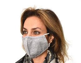 Packaged Masks Grey Black.jpg