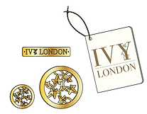 ivy london logo-1-AA.png