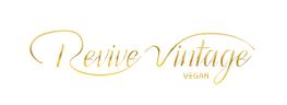 revive vintage-2 - AA.png