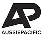 AP.png