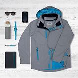 jacket-vest.jpg