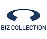 Biz Collection.png