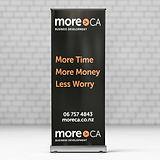 MoreCA.jpg