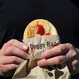 Pie-Bag.jpg