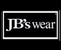 JBs.png