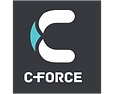 C-Force.png