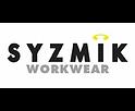 Syzmik.png