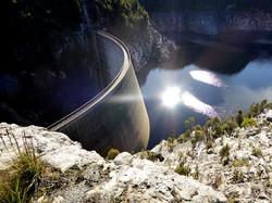 Gordon Dam1.jpg