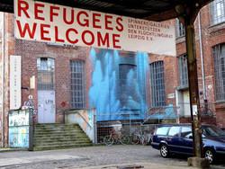 refugeesedit