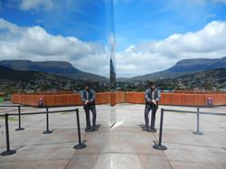 MOMA Hobart