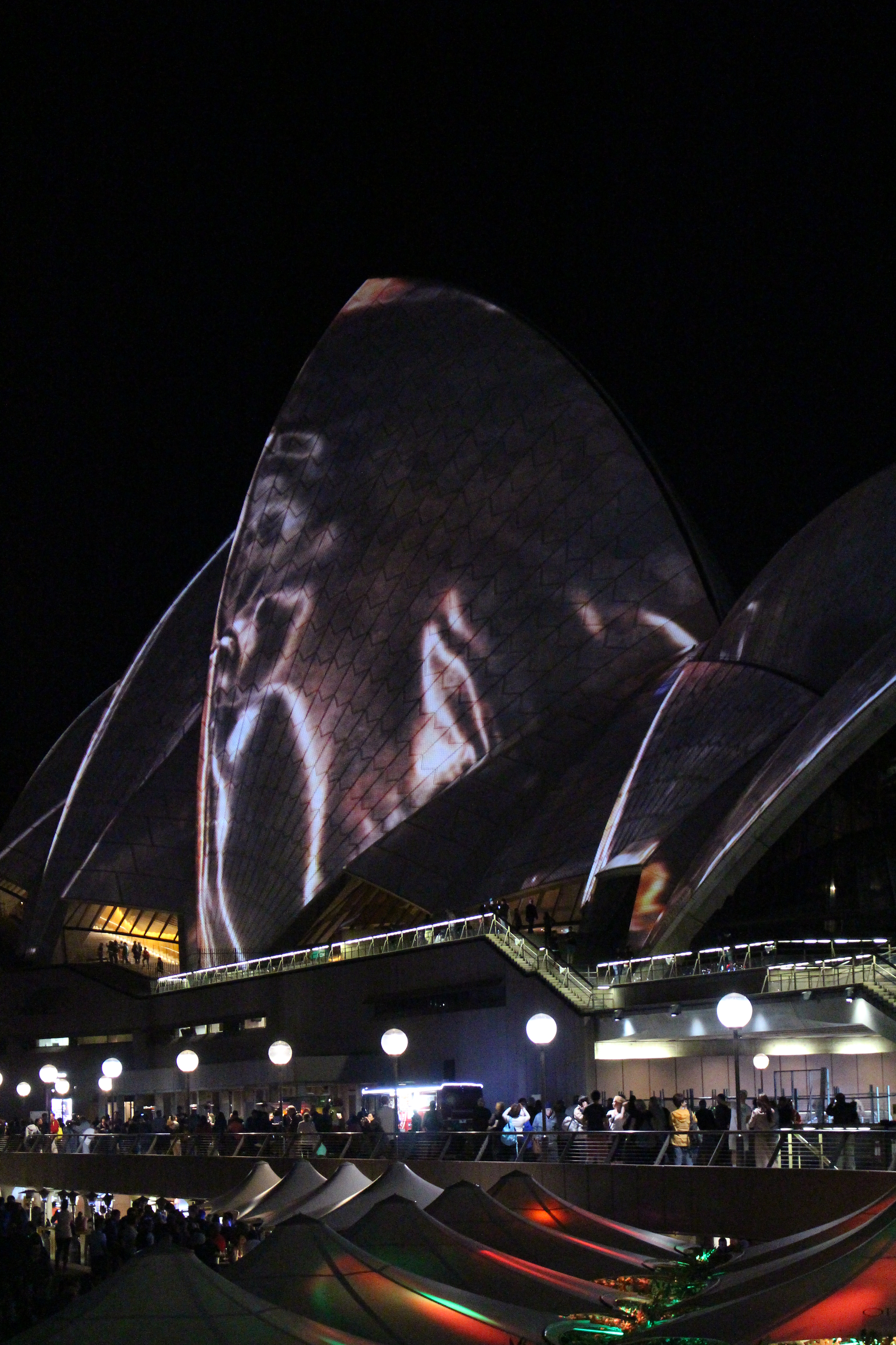Sydney Opera House1.JPG