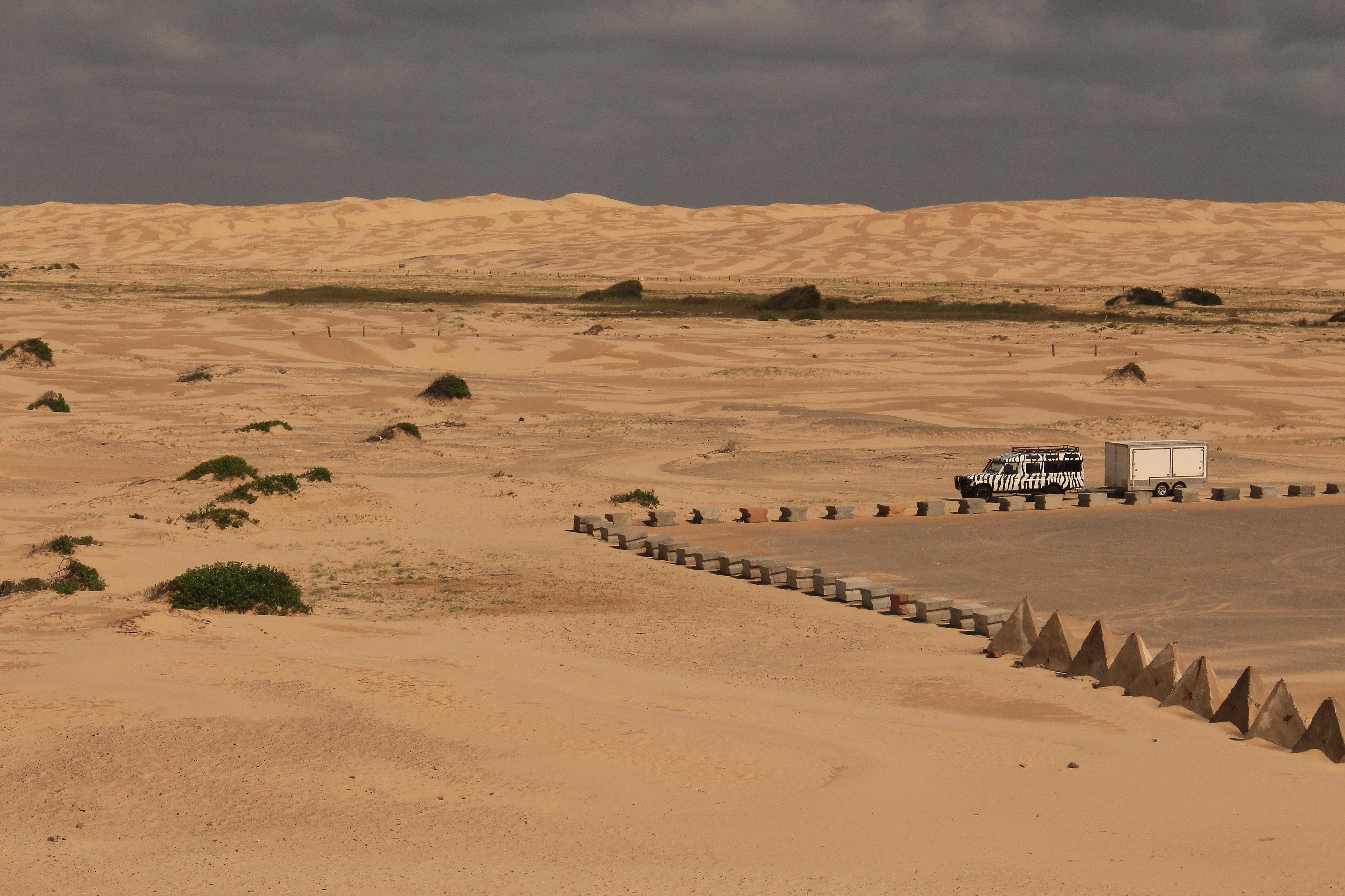 stockton dunes 2.JPG
