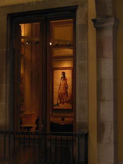 barcelona art2.jpg