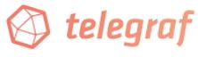 telegraf_logo_edited.png
