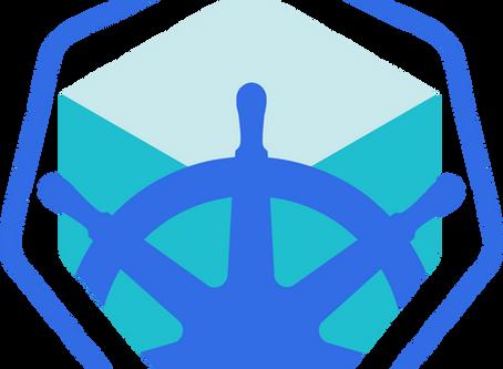 minikube - local Kubernetes development on IBM POWER