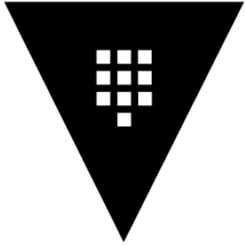vault_logo_2.png